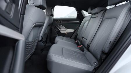 Audi Q3 Sportback 45 Tfsi E 12