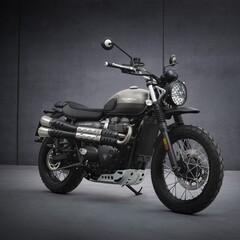 Foto 11 de 15 de la galería triumph-street-scrambler-sandsorm-2021 en Motorpasion Moto