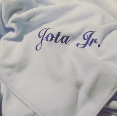 #BabyNews: del bebé de Jessica Bueno a la nena en camino de Malena Costa y la naturalidad de Tania Llasera