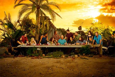 La última temporada de 'Lost' llegará a España el 9 de febrero