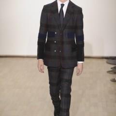 Foto 17 de 17 de la galería raf-simons-otono-invierno-20102011-en-la-semana-de-la-moda-de-paris en Trendencias Hombre