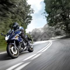 Foto 29 de 29 de la galería yamaha-xj6-diversion-2009-presentada-oficialmente en Motorpasion Moto
