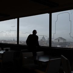 Foto 22 de 43 de la galería fuji-x-t3 en Xataka Foto