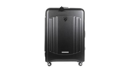 Lamborghini maleta
