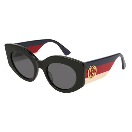 Gafas De Sol Invierno 01