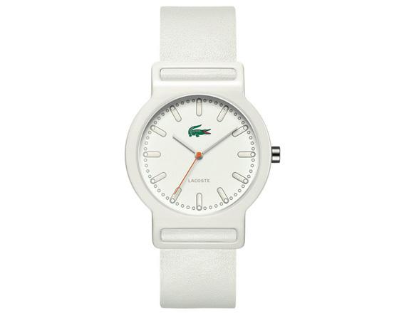 Foto de Enamorado de todos los relojes de Lacoste L!ve (21/22)