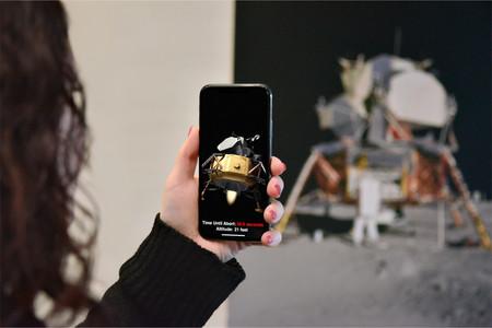 ¿Para qué sirve una tercera cámara en un iPhone? Estas son algunas de las mejoras que traería