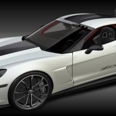 chevrolet-corvette-z06x-track-car-concept