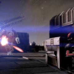 Foto 5 de 6 de la galería mass-effect-2-arrival-marzo-2011 en Vida Extra