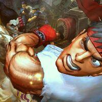 Kiichiro Urata, CEO de Capcom en Europa y Estados Unidos, pasa a ser vicepresidente de Sony Interactive en Japón