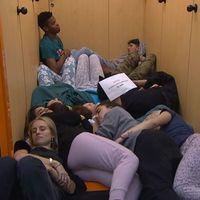 Dramón en OT: los concursantes no dan juego y el programa tiene la misma emoción que un documental de la 2