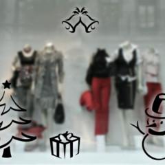 vinilos-decorativos-navidenos