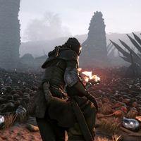 Frostpunk y They Are Billions entre los juegos de Origin Access en julio y A Plague Tale: Innocence para Origin Access Premier