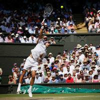 90.000€ por entrar a Wimbledon: la locura de los pases a cinco años y los tickets de día