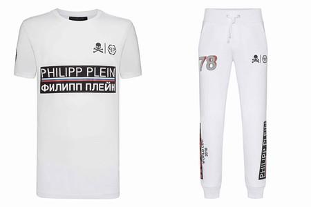 Philipp Plein Tiene La Mejor Y Mas Glamorosa Coleccion Para Llevar En El Mundial De Rusia 2018 03