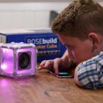 Bose ha creado un altavoz de 150 dólares que es una increíble plataforma maker para niños