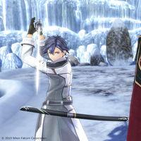 Anunciado The Legend of Heroes: Hajimari no Kiseki, el juego con el que la saga Trails entra en su recta final