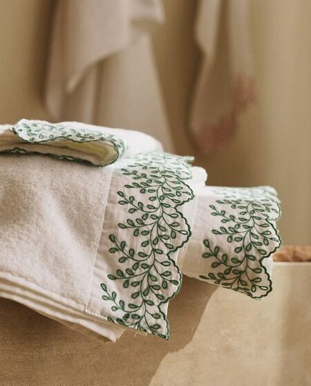 toalla cenefa