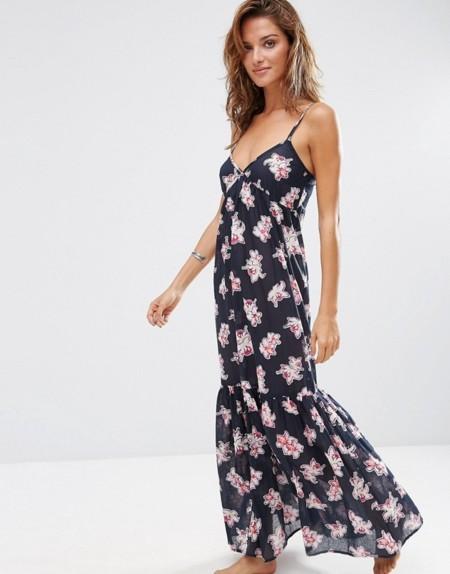 Vestidos Largos 5