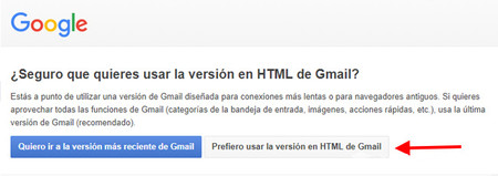 Gmailhtml