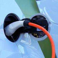 La marca inglesa Dyson confirma la producción de su primer vehículo eléctrico