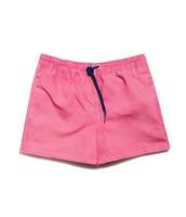 ¿Sin ideas para tu bañador de verano? ¡Haz caso a Zara y apuesta por los estampados!