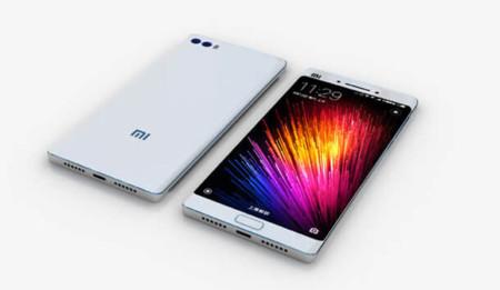 La nueva carrera en los smartphones es la de la RAM: ¿se atreverá Xiaomi con 8 GB?