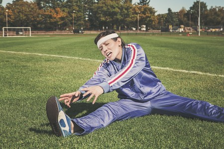 estirar-deporte-sufrir