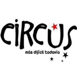 Circus, sólo otro Talent Show