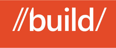 Build 2012, se podrá seguir por streaming a través de Channel 9