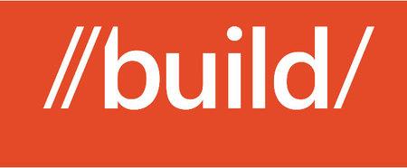 Build 2012, se podrá seguir por streaming a través de Channel 9
