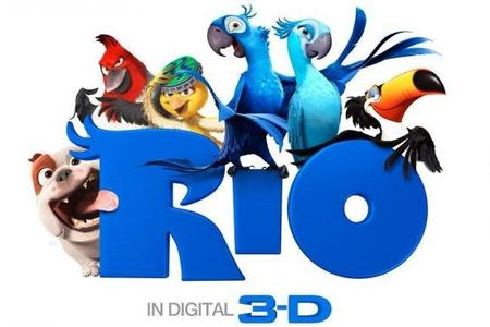 rio-cast-movie-logo-wallpaper.jpg