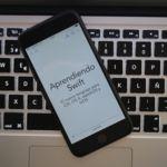 Aprendiendo Swift 2, o cómo acercar la programación a todo tipo de usuarios