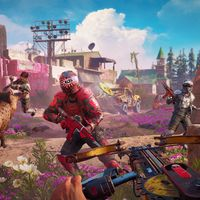 Far Cry: New Dawn revela cómo ha cambiado el Condado de Hope en su primer gameplay de ocho minutos