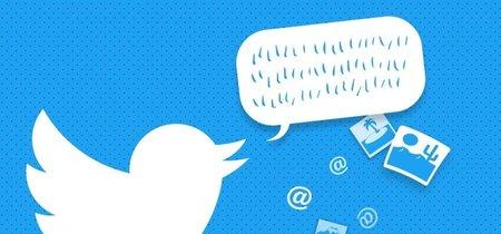 Compartir contenido es ahora más fácil con la última actualización que recibe la Aplicación Web Progresiva de Twitter