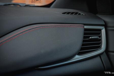 Chevrolet Cavalier Turbo 2022 Primer Contacto Prueba De Manejo Opinion 31
