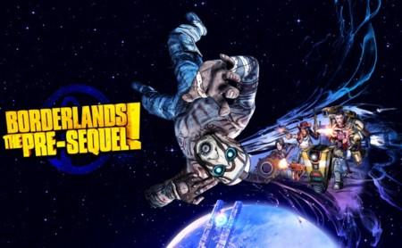 2K Australia, el estudio responsable de Borderlands: The Pre-Sequel, cierra sus puertas
