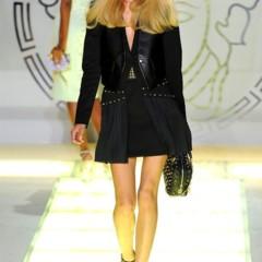 Foto 32 de 44 de la galería versace-primavera-verano-2012 en Trendencias