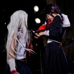 Foto 52 de 130 de la galería cosplay-tgs-2011 en Vida Extra