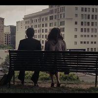Este vídeo de Ignacio Montalvo demuestra que todo el cine es un universo expandido de sí mismo
