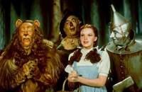 'El mago de Oz' se modernizará para una serie de la NBC