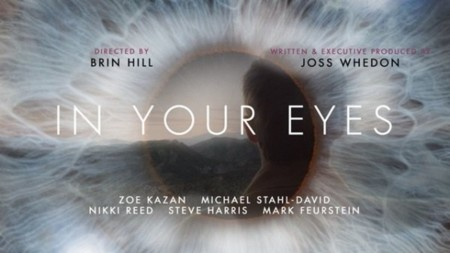 La nueva película de Joss Whedon se estrena en Vimeo