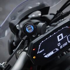 Foto 8 de 75 de la galería yamaha-mt-07-2021-prueba en Motorpasion Moto
