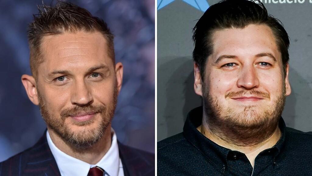 Tom Hardy y Gareth Evans, combinación explosiva: Netflix se queda el nuevo thriller de acción del director de 'The Raid'