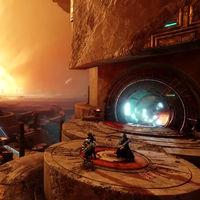 Destiny 2: ya no necesitas La Maldición de Osiris para llevar a cabo actividades en Prestigio