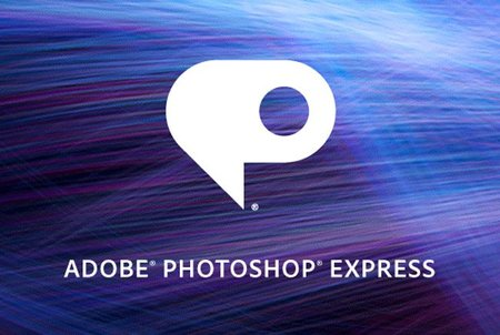 Photoshop Express, el programa de tratamiento fotográfico estrella llega al iPad