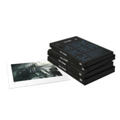 Foto 10 de 20 de la galería killzone-visual-design en Vida Extra