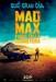 'MadMax:Furiaenlacarretera',potentísimotráilerinternacional
