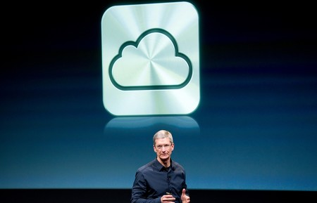 ¿Quién guarda los datos de iCloud?: la nube de Apple no está en Apple, sino en Google (y Amazon)