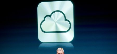 ¿Quién guarda los datos de iCloud?: la nube de Apple no está en Apple, sino en Google (y Amazon)